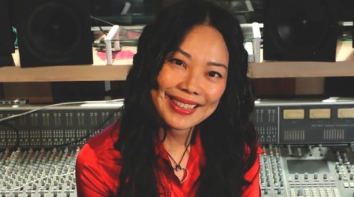 Siu Lui Shirley Choi