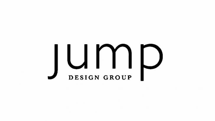 glenn schlossberg's jump design group