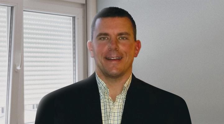 Shawn Grzybowski