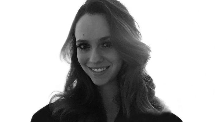 Michelle Kurzawski