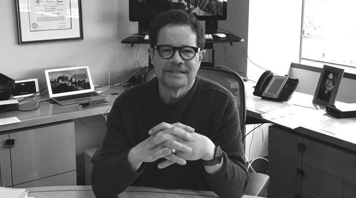 Andrew C. Grossman