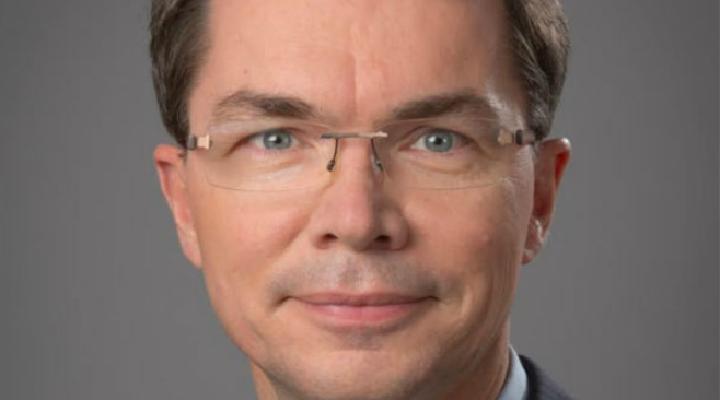 Carsten Thiel