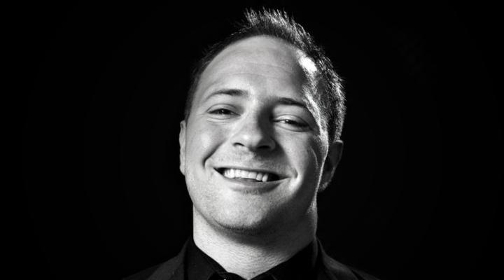 Ryan Bukevicz