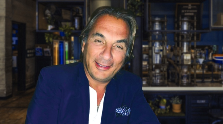 Simon Librati