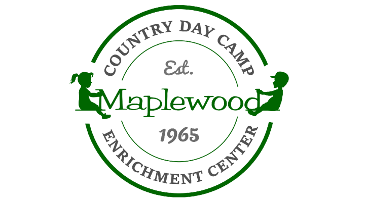Maplewood Country Day Camp