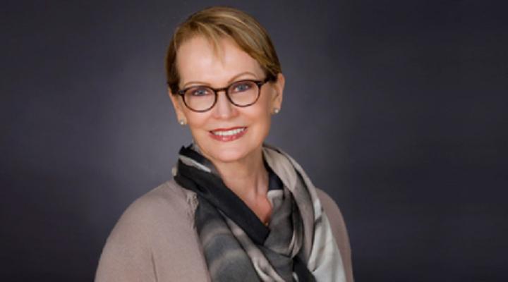 Dr. Debra Bailey