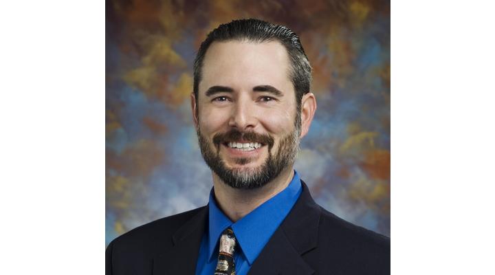 Dr. Christopher Sonnier