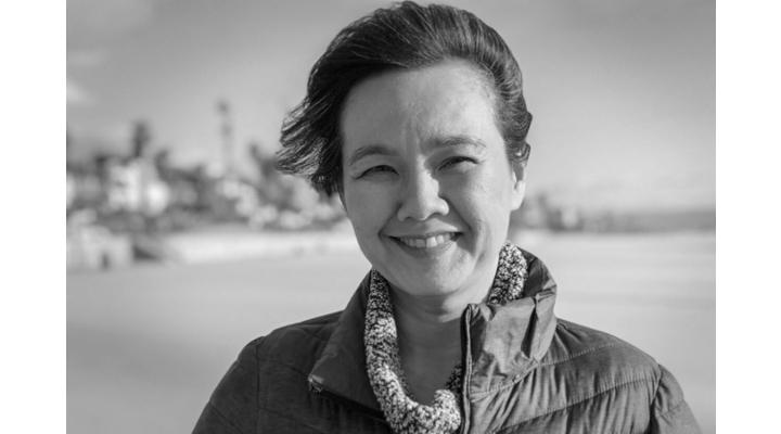 Dr. Leanh Nguyen