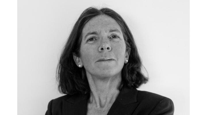 Polly McLean