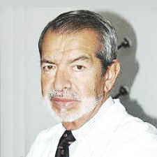 Michael Shvarzblat