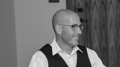 Joel Bernheim