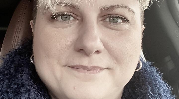 Karin Ross