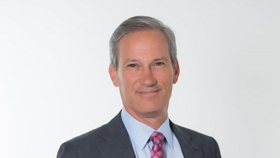 Greg Heller