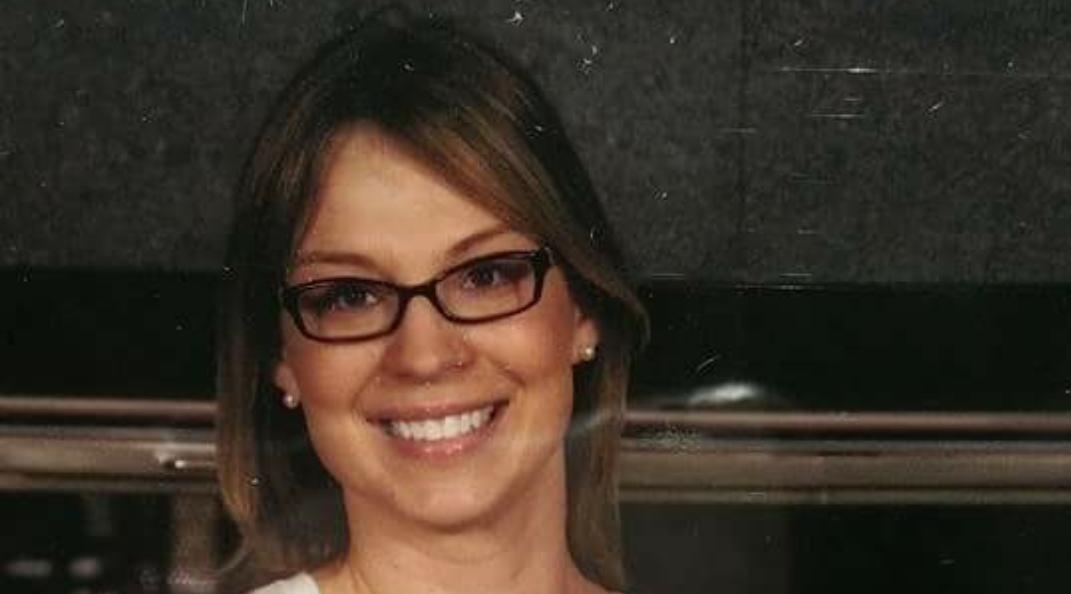 Melissa Schaller Aurora