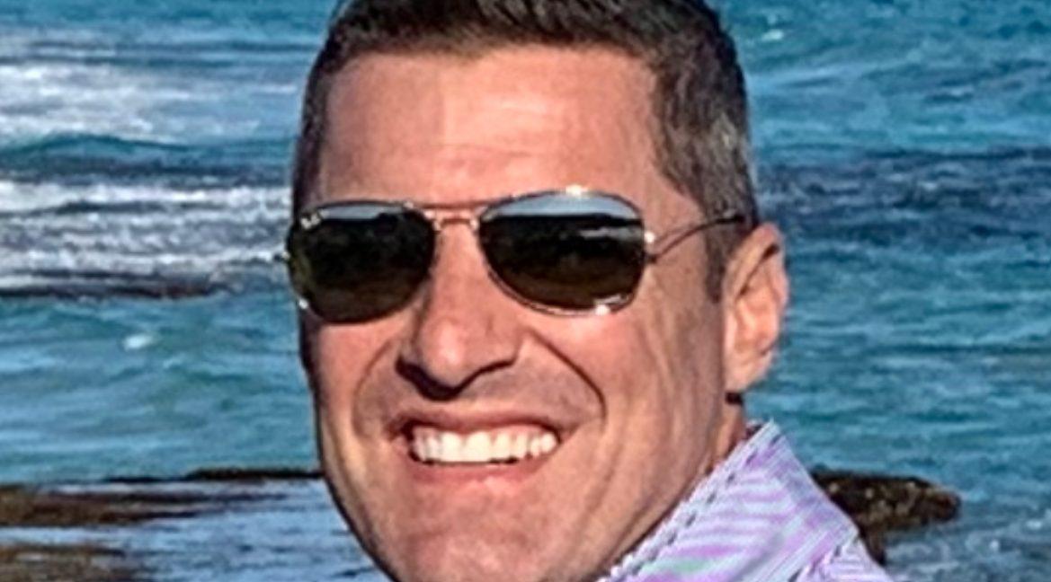 Dr. Shane Daigle