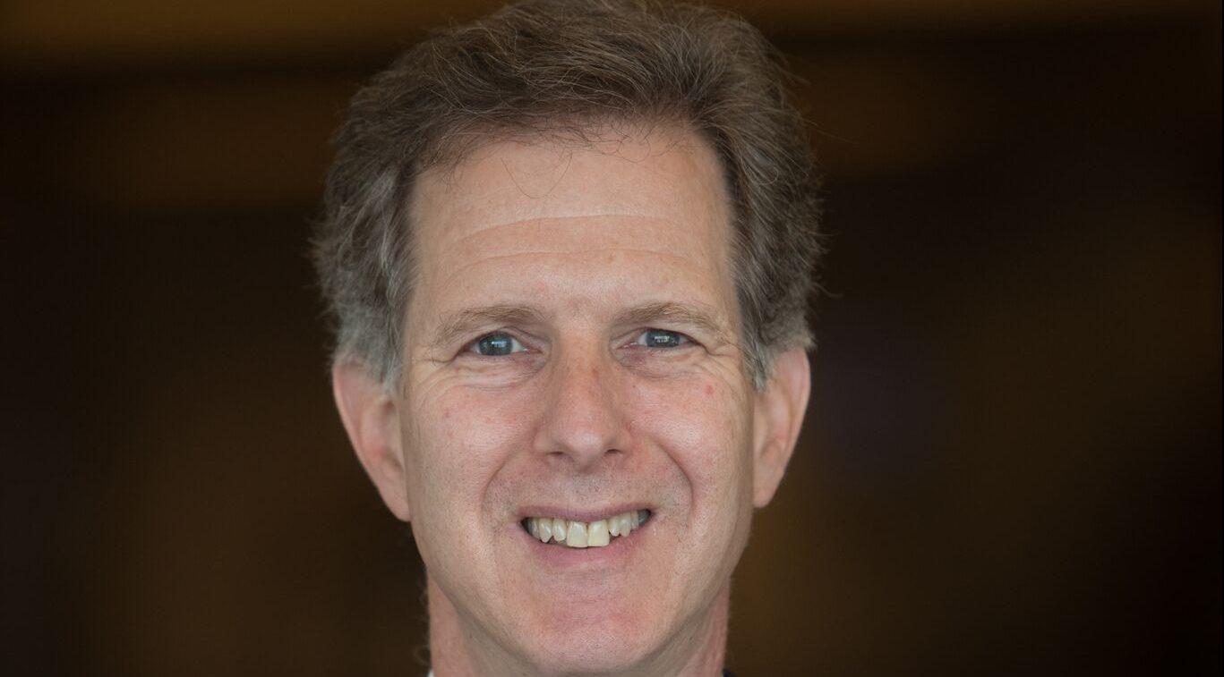 Gary Scheer