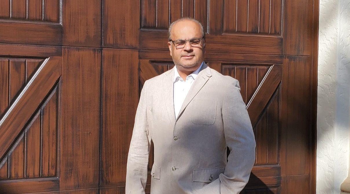 Aamir Waheed
