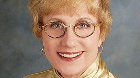 Elizabeth Shwiff