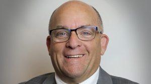 Brian Poliner, Ph.D